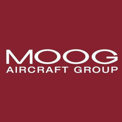 Moog Aircraft Group