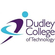 dudley college of technology logo